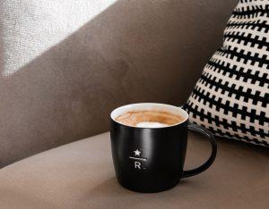 bellamusing coffee photo