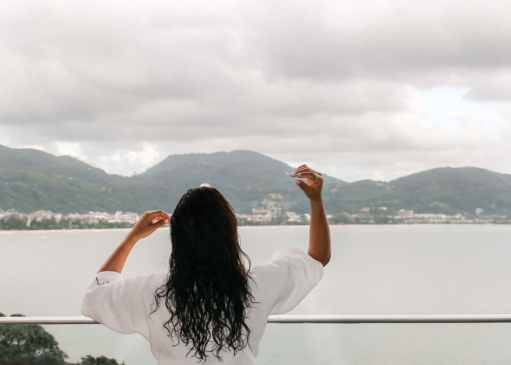 buenos dias phuket