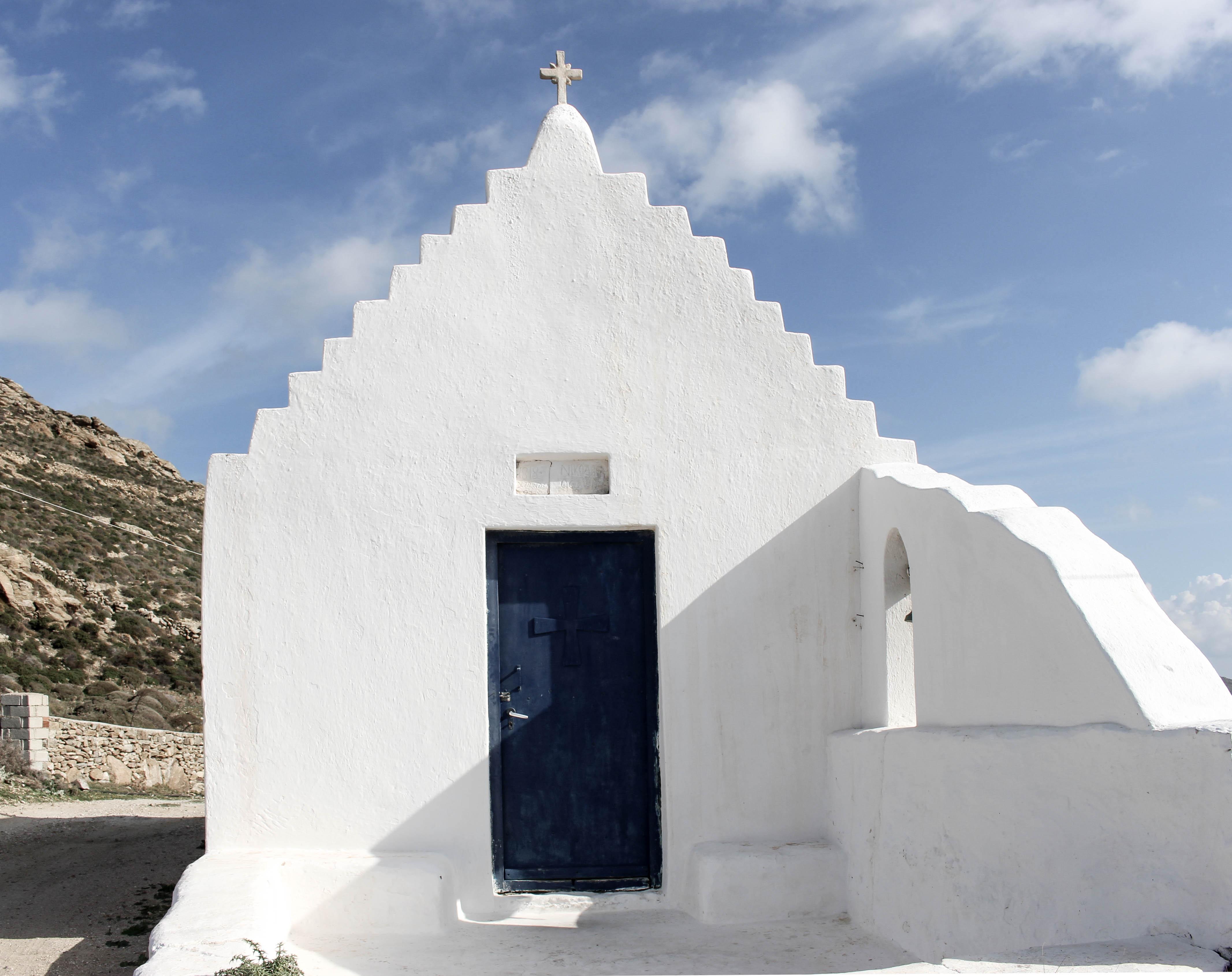 chapel-2-3